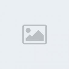 Комплект: DELFI (подв. с кр. т/п lift+инст.VECTOR с кн. CORNER белый пластик), белый, Сорт 1